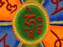 simboli mandalici