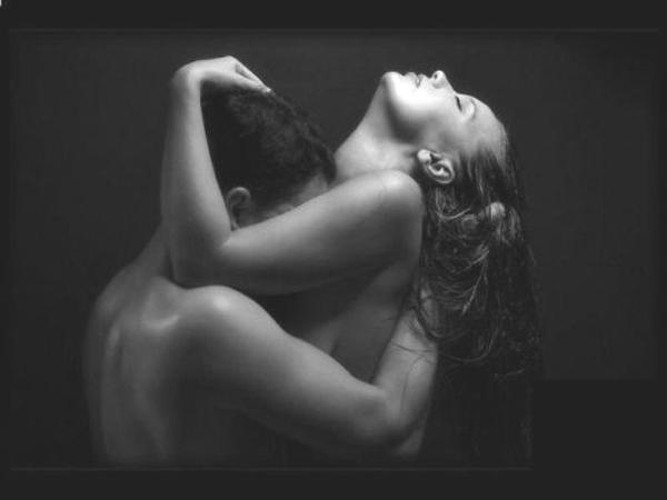sognare di scopare erotici video
