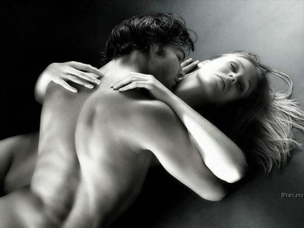 scene erotici siti di amore