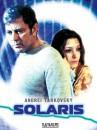 Sogni a Solaris