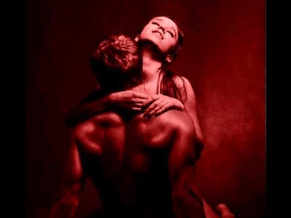fare sogni erotici siti di amore