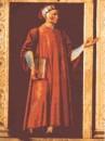 Sogni di Boccaccio