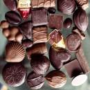 Sogni di cioccolata