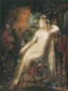 Sogni di Gustave Moreau