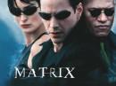 Sogni di Matrix