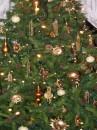 Sogni di Natale