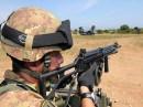 foto di soldati e militari