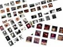 Sogni e fotografie