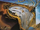 immagini di opere surrealiste