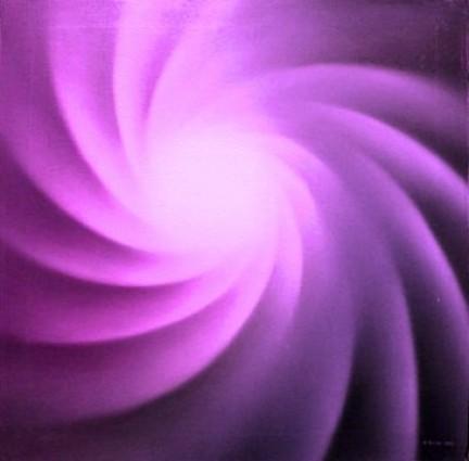 sogni spirale