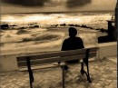Immagini di solitudine