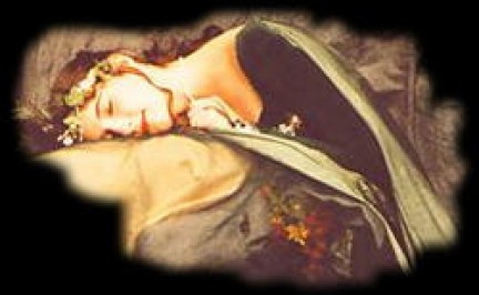 sonno sogni