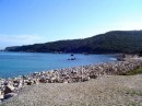 Immagini di spiagge