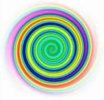 spirale newsletter sogni