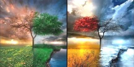 stagioni nei sogni