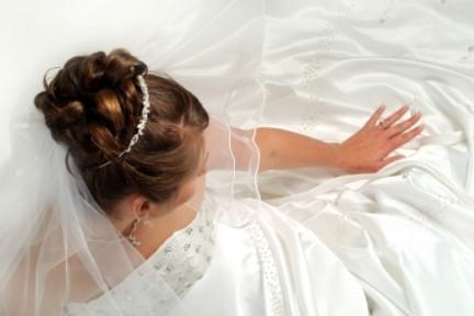 suore sposa sogni