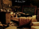 locandina ed immagini dal film the good night
