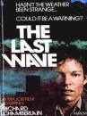 Locandine ed immagini dal film L'ultima onda di Peter Weir