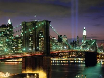 Foto di ponti