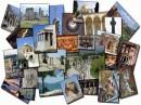 Immagini di viaggio