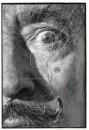 Un grande mostra gratuita sul maestro della fotografia editoriale spagnola, fino al 20 giugno 2010 presso l'Istituto Cervantes di Roma