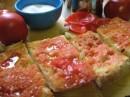 Catalogna gastronomia