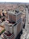 L'Edificio España