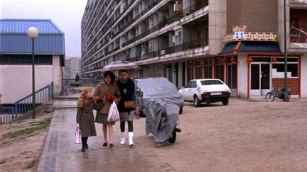 Ripercorriamo insieme i luoghi della capitale immortalati nelle pellicole del geniale regista iberico.