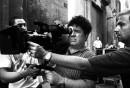 La Madrid dei film di Almodóvar
