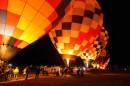 Albuquerque International Balloon Fiesta 2009