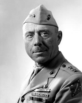 William H. Rupertus