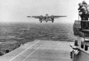 B-25B, Doolittle Raid 1942