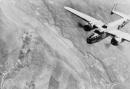 B-25 Mitchell, Tivoli 1944