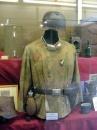 Paracadutista I Divisione (Germania)