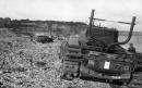 Curiosi sul campo di battaglia, Dieppe 1942