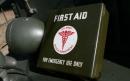 Kit di pronto soccorso (USA)