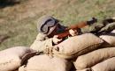 M1 Garand (USA)