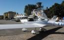 Ferrara Air Venture 2009