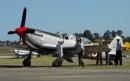 FIAT G.59