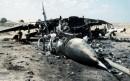 MiG-29 iracheno, 1991