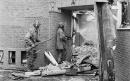 Caccia ai cecchini, Olanda 1944