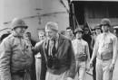 U.S. Army/Archivio Fotografico Mazzanti