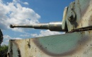 Cannone KwK 36 L/56