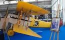SPAD S.VII (Ruffo)