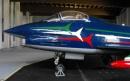 FIAT G.91PAN