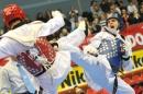 Campionati Italiani Genova 2009