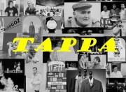 Tappa - Gli Omini