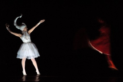 vide - Dewey Dell - 18 aprile Teatro Palladium