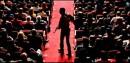 Boris Godunov - Fura dels Baus - 20/21 marzo Teatro Comunale di Ferrara