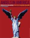 Angels in America: le immagini dello spettacolo